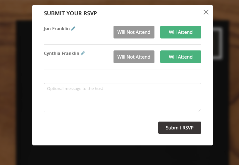 Update_RSVP_Buttons.png